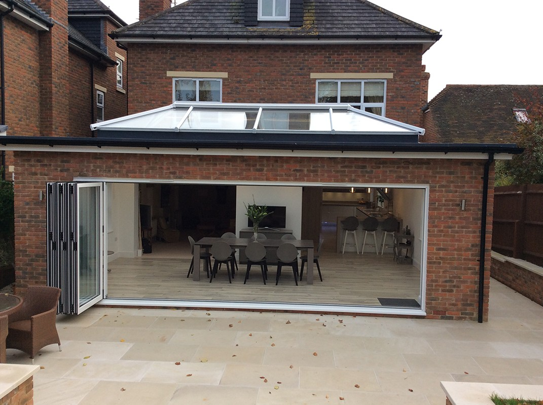 stangrove-patio-kitchen-installation-extension-windows-8