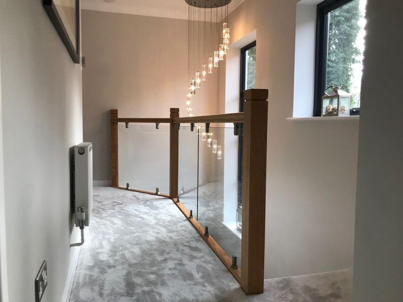 woldingham extension building project bathroom improvement  12
