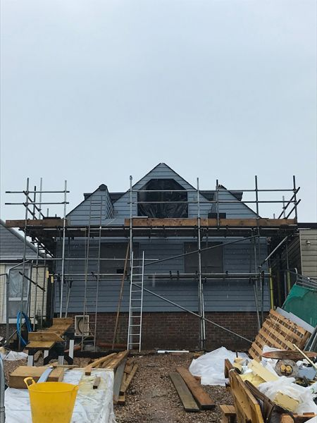new build east sussex home improvement  10 7